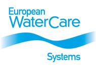EWC_logo_new